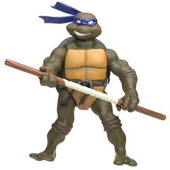 Superhero Wallpapers-Donatello TMNT 5