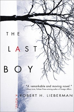 last_boy_cover